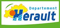 transport-touristique-taxi-herault